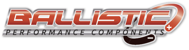 Ballistic Performance Components website link